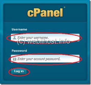 Gambar 1 - webiihost.info, hosting murah  Indonesia - Amerika - Singapore, Registrasi Domain, Reseller Hosting -