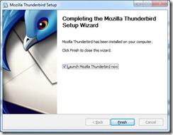 Thunderbird7